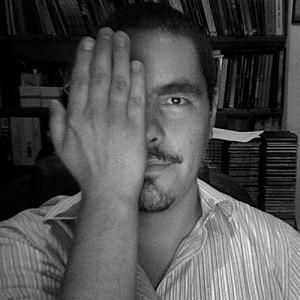 Ernesto Rios (Mexico)